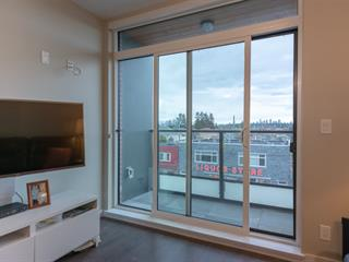 Apartment for sale in Killarney VE, Vancouver, Vancouver East, 305 6555 Victoria Drive, 262460116 | Realtylink.org