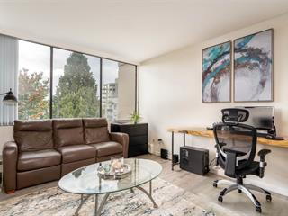 Apartment for sale in Ambleside, West Vancouver, West Vancouver, 502 1737 Duchess Avenue, 262458533 | Realtylink.org
