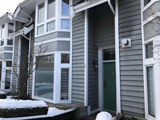 Townhouse for sale in Lower Lonsdale, North Vancouver, North Vancouver, 8 233 E 6th Street, 262451305 | Realtylink.org