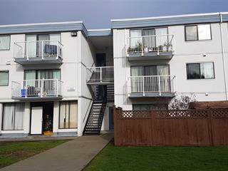 Apartment for sale in Granville, Richmond, Richmond, 204 7260 Lindsay Road, 262451365 | Realtylink.org