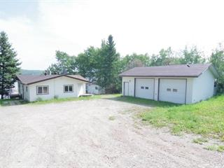 House for sale in Lakeshore, Charlie Lake, Fort St. John, 13365 Charlie Lake Crescent, 262465602 | Realtylink.org