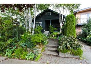 House for sale in Dunbar, Vancouver, Vancouver West, 3941 W 24th Avenue, 262465618 | Realtylink.org