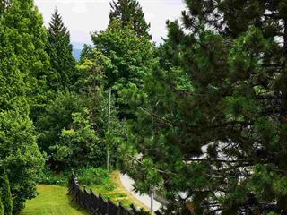 Townhouse for sale in College Park PM, Port Moody, Port Moody, 1017 Clarke Road, 262405855 | Realtylink.org