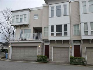 Townhouse for sale in East Cambie, Richmond, Richmond, 59 12331 McNeely Drive, 262434383 | Realtylink.org