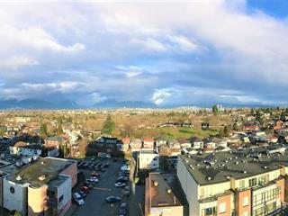 Apartment for sale in Victoria VE, Vancouver, Vancouver East, 1103 2220 Kingsway, 262446213 | Realtylink.org