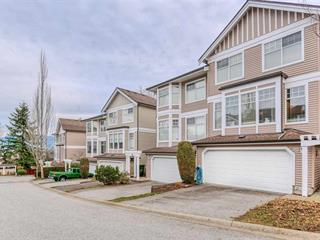 Townhouse for sale in Oaklands, Burnaby, Burnaby South, 60 5950 Oakdale Road, 262444873 | Realtylink.org