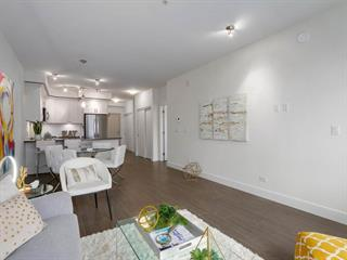 Apartment for sale in Central Pt Coquitlam, Port Coquitlam, Port Coquitlam, 311 2436 Kelly Avenue, 262444683 | Realtylink.org