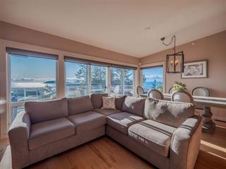 Townhouse for sale in Sechelt District, Sechelt, Sunshine Coast, 5398 Wakefield Beach Lane, 262443362 | Realtylink.org