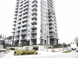 Apartment for sale in Whalley, Surrey, North Surrey, 907 13325 102a Avenue, 262443915   Realtylink.org