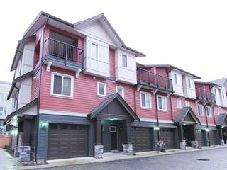 Townhouse for sale in Brighouse South, Richmond, Richmond, 11 8560 Jones Road, 262443988 | Realtylink.org