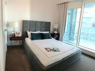 Apartment for sale in Brighouse, Richmond, Richmond, 711 5199 Brighouse Way, 262438105 | Realtylink.org