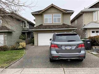 House for sale in West Cambie, Richmond, Richmond, 10251 Kilby Drive, 262461042 | Realtylink.org