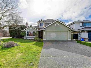 House for sale in Holly, Delta, Ladner, 6398 Dawn Drive, 262461474 | Realtylink.org
