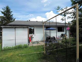 House for sale in 100 Mile House - Town, 100 Mile House, 100 Mile House, 714 Cariboo Trail, 262464029 | Realtylink.org