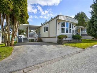 Manufactured Home for sale in East Newton, Surrey, Surrey, 31 7790 King George Boulevard, 262464096 | Realtylink.org