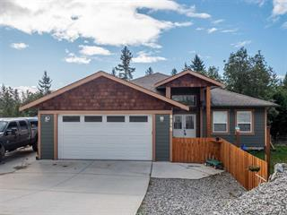 House for sale in Sechelt District, Sechelt, Sunshine Coast, 6315 Oracle Road, 262464625 | Realtylink.org