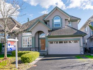 House for sale in Morgan Creek, Surrey, South Surrey White Rock, 3536 Rosemary Heights Crescent, 262464617 | Realtylink.org