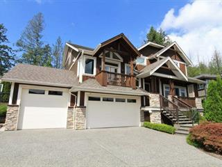 House for sale in Silver Valley, Maple Ridge, Maple Ridge, 11 13210 Shoesmith Crescent, 262464054 | Realtylink.org