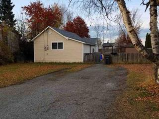 House for sale in Peden Hill, Prince George, PG City West, 2640 Sanderson Road, 262464728 | Realtylink.org