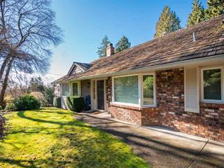 House for sale in Queens, West Vancouver, West Vancouver, 2045 27th Street, 262464596 | Realtylink.org