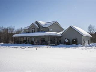House for sale in Tabor Lake, Prince George, PG Rural East, 13265 Ziezel Road, 262464544 | Realtylink.org