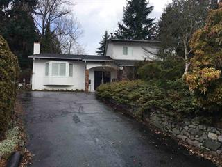 House for sale in Connaught Heights, New Westminster, New Westminster, 949 London Place, 262464280 | Realtylink.org