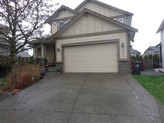 House for sale in Willoughby Heights, Langley, Langley, 7240 196b Street, 262464229 | Realtylink.org