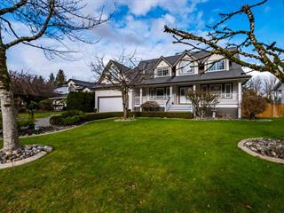 House for sale in Walnut Grove, Langley, Langley, 20923 Yeomans Crescent, 262455536 | Realtylink.org