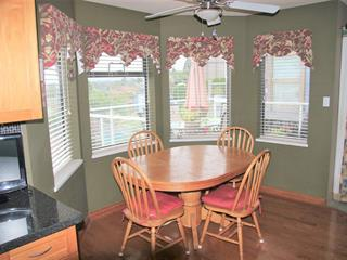 House for sale in Citadel PQ, Port Coquitlam, Port Coquitlam, 2135 Tower Court, 262455597   Realtylink.org