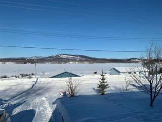 House for sale in Fraser Lake, Vanderhoof And Area, 306 Tunasa Crescent, 262454615 | Realtylink.org