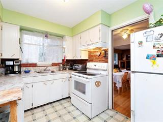 House for sale in East Newton, Surrey, Surrey, 13875 79 Avenue, 262457258 | Realtylink.org