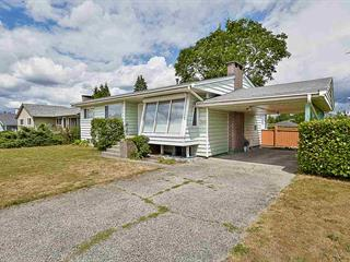 House for sale in The Crest, Burnaby, Burnaby East, 7850 Langley Street, 262453415 | Realtylink.org