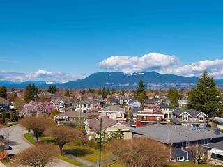House for sale in Quilchena, Vancouver, Vancouver West, 2588 Edgar Crescent, 262454896   Realtylink.org