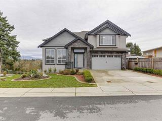 House for sale in Central Abbotsford, Abbotsford, Abbotsford, 1 3363 Horn Street, 262454885 | Realtylink.org