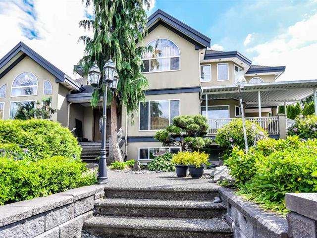 House for sale in Fraser Heights, Surrey, North Surrey, 17148 104 Avenue, 262456145 | Realtylink.org