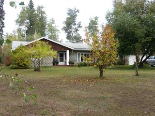 House for sale in Fraser Lake, Vanderhoof And Area, 30710 W 16 Highway, 262330611 | Realtylink.org