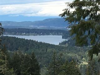 House for sale in Salt Spring Island, Islands-Van. & Gulf, 203 Trustees Trail, 262350932 | Realtylink.org