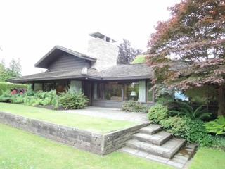 House for sale in University VW, Vancouver, Vancouver West, 6035 Newton Wynd, 262326290 | Realtylink.org