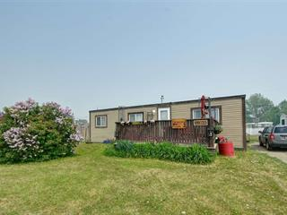 Manufactured Home for sale in Taylor, Fort St. John, 10639 102 Street, 262415188 | Realtylink.org