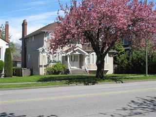 House for sale in Cambie, Vancouver, Vancouver West, 25 W King Edward Avenue, 262178958   Realtylink.org