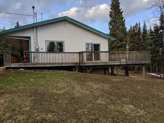 House for sale in Fort St. James - Rural, Fort St. James, Fort St. James, 2645 Sandhu Road, 262359795 | Realtylink.org