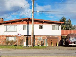 House for sale in Main, Vancouver, Vancouver East, 11 E King Edward Avenue, 262361117   Realtylink.org