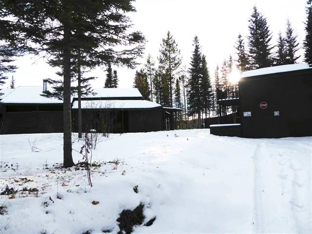 Recreational Property for sale in Fort Nelson - Remote, Fort Nelson, Fort Nelson, Mill Creek, 262114001   Realtylink.org