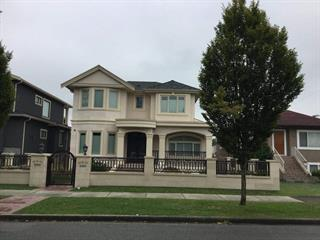 House for sale in Main, Vancouver, Vancouver East, 40 E 48th Avenue, 262119823   Realtylink.org