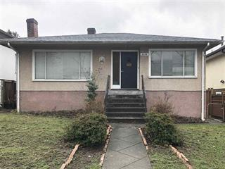 House for sale in Victoria VE, Vancouver, Vancouver East, 2280 E 38th Avenue, 262458031 | Realtylink.org