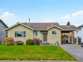House for sale in Hawthorne, Delta, Ladner, 5239 Walnut Place, 262460394 | Realtylink.org