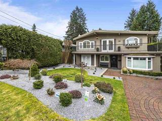 House for sale in Pemberton Heights, North Vancouver, North Vancouver, 1081 W 23rd Street, 262460491 | Realtylink.org