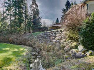 House for sale in Websters Corners, Maple Ridge, Maple Ridge, 12564 251 Street, 262459627 | Realtylink.org