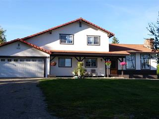 House for sale in Forest Grove, 100 Mile House, 6307 Houseman Road, 262458559 | Realtylink.org