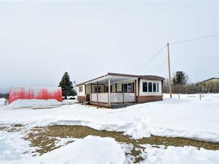 Manufactured Home for sale in Fort St. John - Rural W 100th, Fort St. John, Fort St. John, 12336 269 Road, 262464807 | Realtylink.org